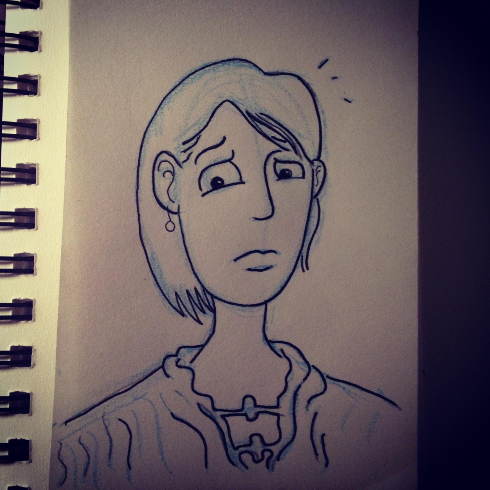 worried-girl-doodle