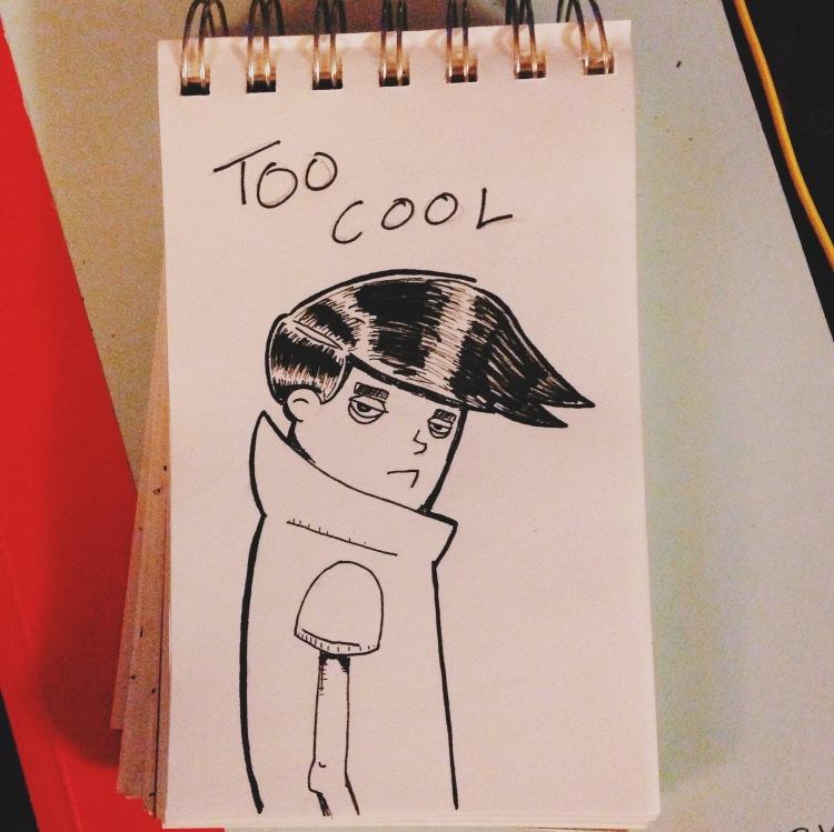 bad-boy-night-doodle-popped-collar